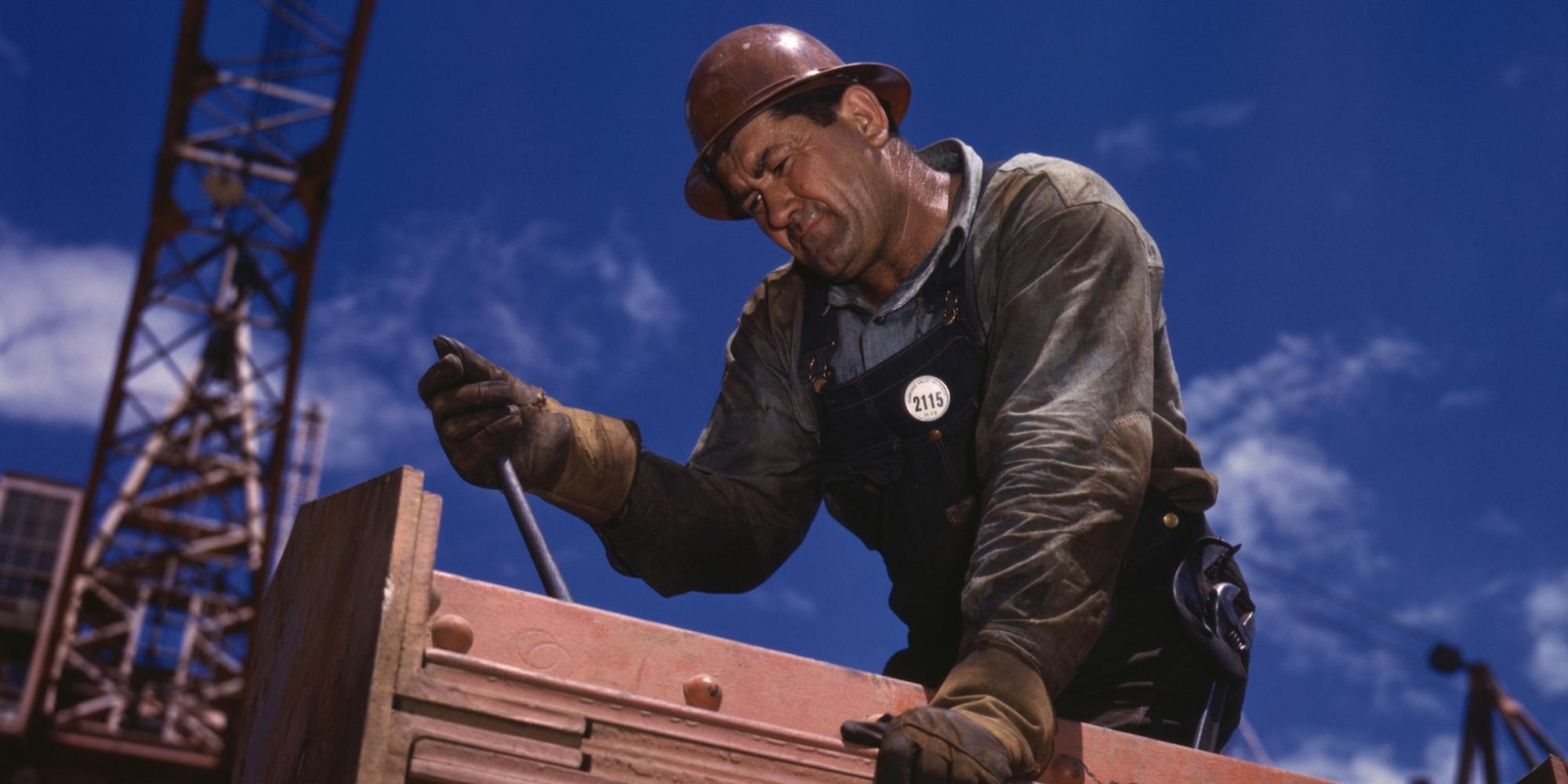 construction-workers-60585_Schwaiger_Titelbild